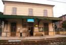 Bedonia, 18enne evade dai domiciliari: arrestato alla stazione di Ghiare