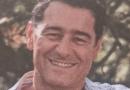 Due comunità del nostro territorio in questi giorni sono unite nel dolore del ricordo di Roberto Ferrari