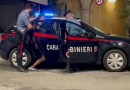 Corniglio,  alta val Parma. 29enne accoltella un 62enne. Arrestato per tentato omocisio