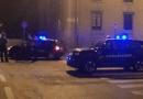 Parma: Controlli in centro dei Carabinieri, tra bici rubate e permessi di soggiorno irregolari