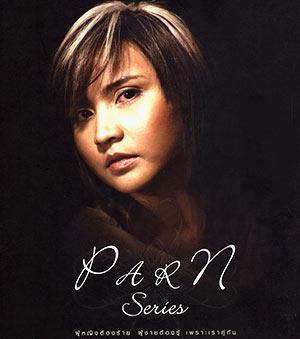 Parn Series