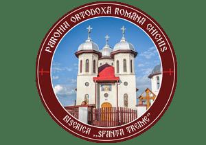 Parohia Ortodoxă Chichiș
