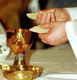 eucharistie2