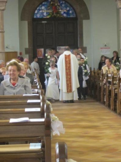 Ettendorf premieres communion 2015 mois de Marie 136b