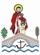 Saint Joseph du Don