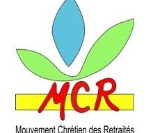 MCR : Tout seul on va plus vite, mais ensemble on va plus loin