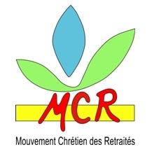 MCR - Mouvement Chrétiens des Retraités