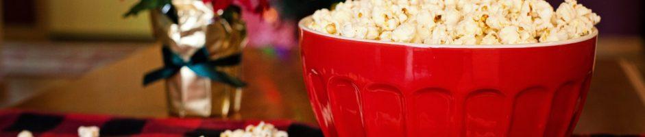 Tre film che ci siamo stufati di vedere a Natale (o quasi)