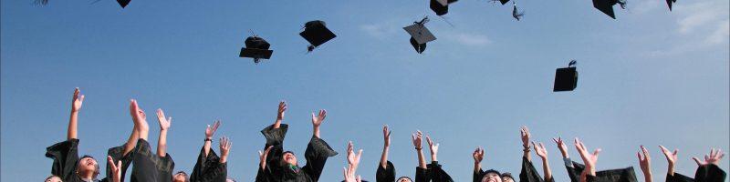 Come compilare il curriculum universitario umanistico in 3 mosse