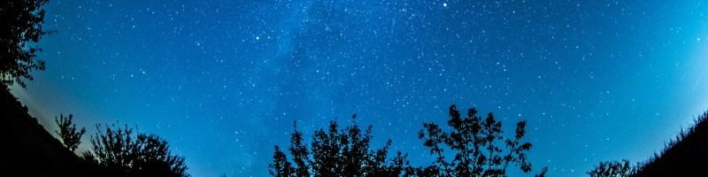 """""""Uno sterminio di stelle"""": un giallo lungo duemila anni"""