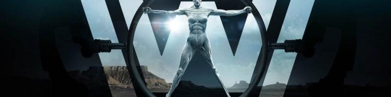 Westworld, recensione della prima stagione (senza spoiler)