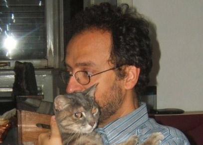 Federico Memola fumettista