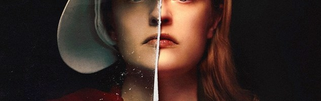The Handmaid's Tale: confronto tra libro e serie tv