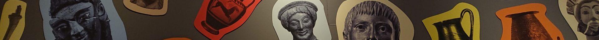 Gli Etruschi a Bologna: una mostra, un viaggio