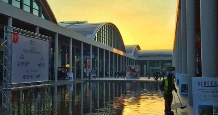Veni, vidi, TTG. Un bilancio sulla fiera del turismo 2017