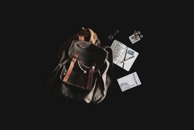 regali per chi viaggia