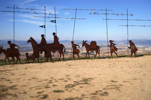 I perché del Cammino di Santiago: la mia risposta