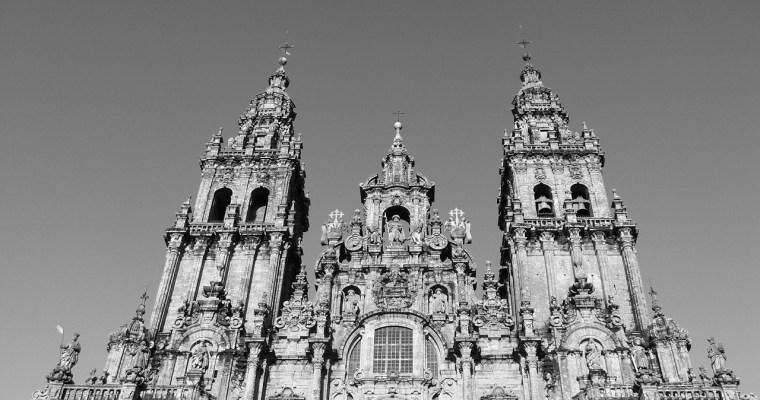 Il Cammino di Santiago: storia, percorsi e simbologia