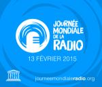 Journée mondiale de la radio 2015