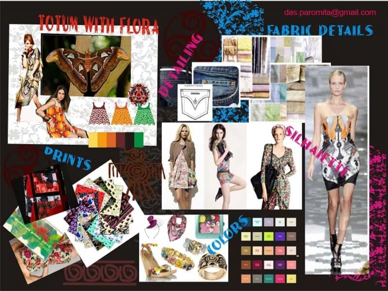 branding-inspriation-design