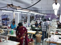 Manufacturer and Exporter of Readymade Garments : Sourcing