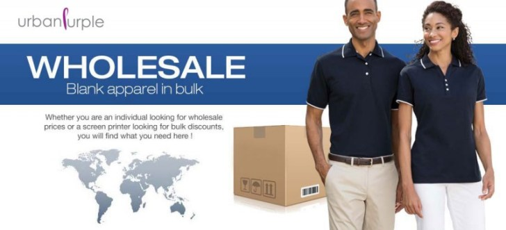 Brand Building and Brand Identity - Wholesale Blank T-Shirt Producer
