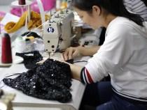 Low Minimum Order Apparel Production Company