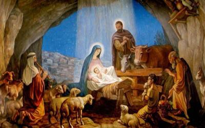 Natal: Mais e o Menos