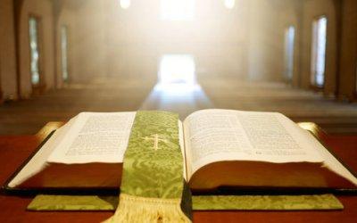 O quebra-cabeças das Missas de Agosto
