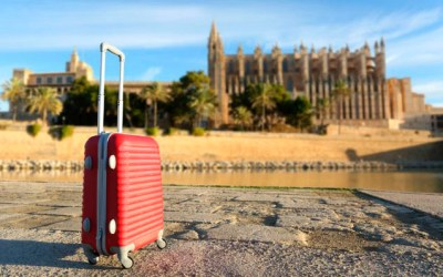 Formação avançada em Turismo e Património Religioso