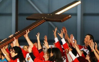D. Joaquim Mendes: desafio do Sínodo dos Bispos
