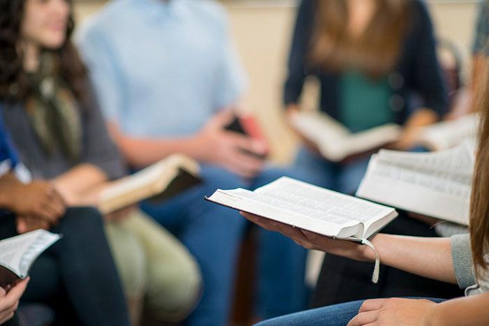 INSCRIÇÕES PARA A CATEQUESE DE INICIAÇÃO CRISTÃ
