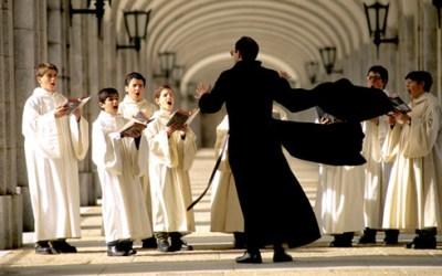 Liturgia: conhecer para amar