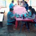 No dia 13/02/2011, a Pastoral do Dízimo e o Movimento Vicentino organizaram na comunidade São Vicente de Paulo um almoço beneficente. O dinheiro arrecado foi dividido entre os dois grupos, […]