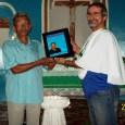 No último domingo (28), a comunidade São Vicente de Paulo prestou uma pequena homenagem a um de seus mais experientes integrantes, Sr. Cesário Coronel. É graças ao amor e dedicação […]