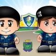 Nesta quarta feira dia 11/05/2016, as 19h30, na Comunidade Matriz da Paróquia São João Calábria teremos uma formação sobre segurança comunitária, com a presença do Capitão Maurício da Policia Militar. […]