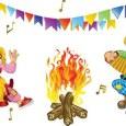 No próximo sábado dia 8 de Julho de 2017 acontecerá na comunidade São Frei Galvão sua tradicional Festa Julina. O arraia começa a partir das 18h, venha nos prestigiar. A […]