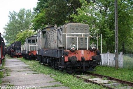 SM40-01.