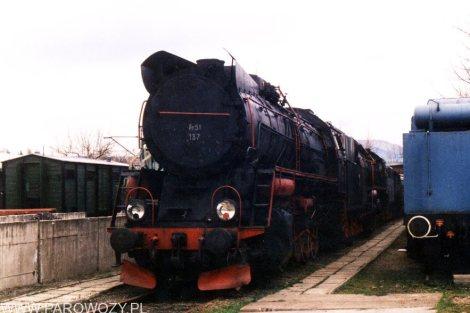 Ty51-137