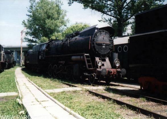 Ty51-182