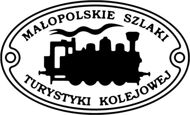 Parowozem do Tuchowa @ Plac Dworcowy | Chabówka | małopolskie | Polska