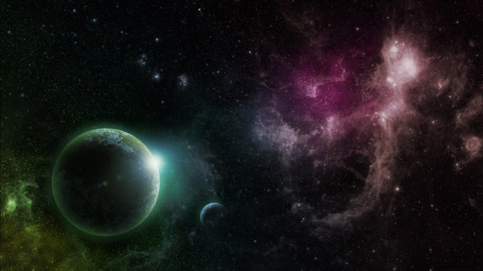 Digital-Planets-space-28406917-1920-1080