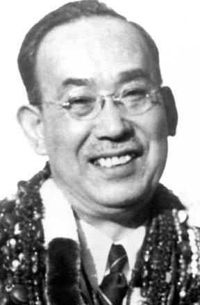 Hayashi3