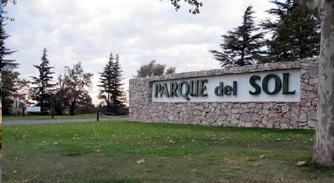 parque-cartel