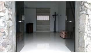 nuevo-crematorio-1