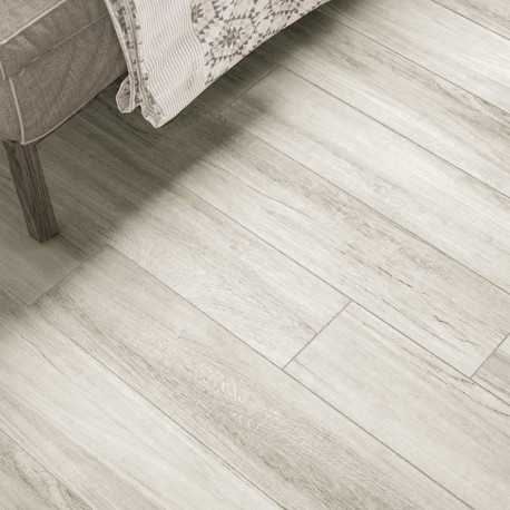 Carrelage sol aspect parquet Timber Acero  carrelage bois de ch    ne Carrelage sol aspect parquet Timber Acero