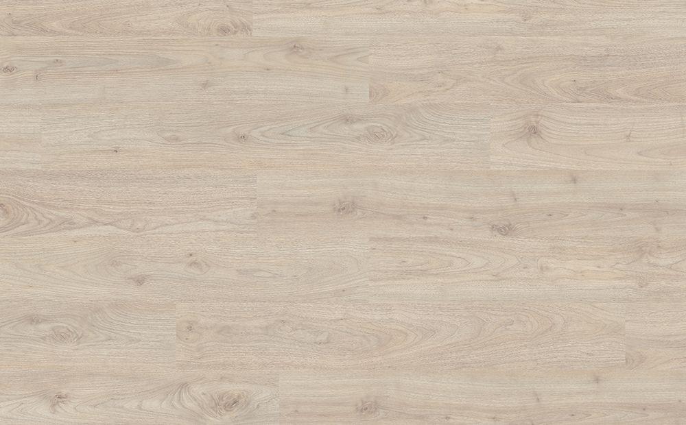 Suelo laminado Egger Allround Ashcroft Wood EPL039