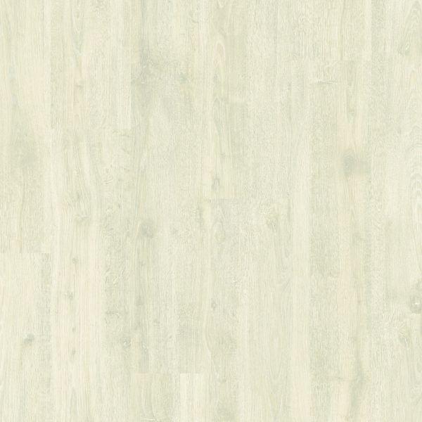 Suelo laminado AC5 Disfloor Top Roble Vintage Blanco 33866