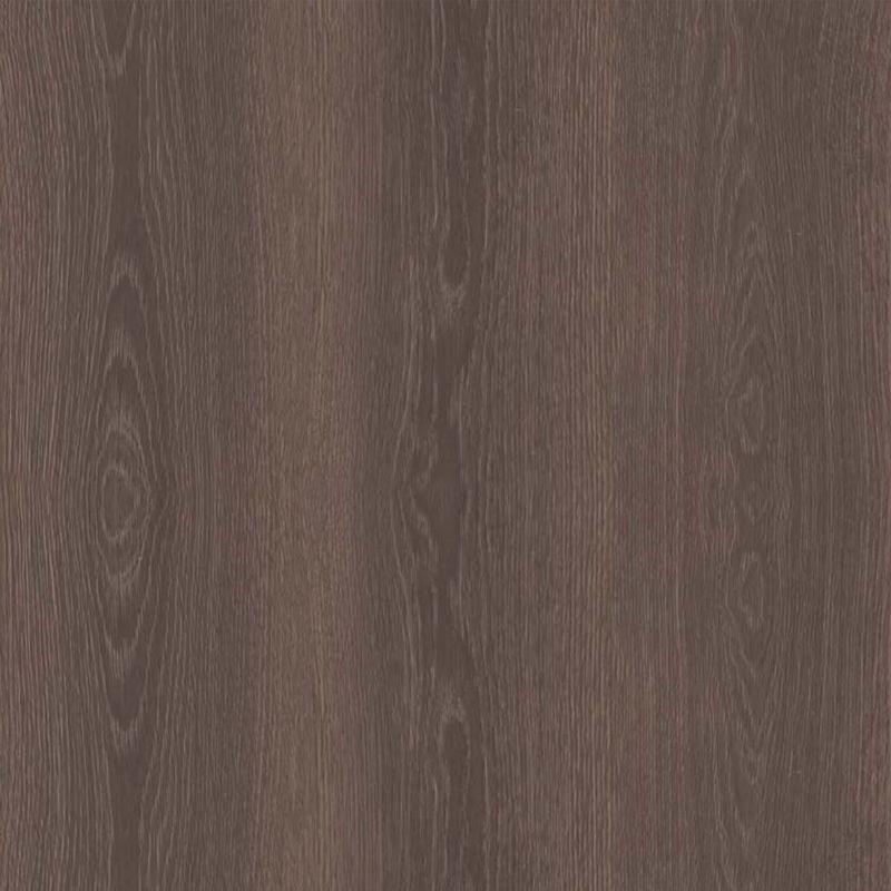 Suelo laminado AC5 Floorpan Advance Amazon ADV11