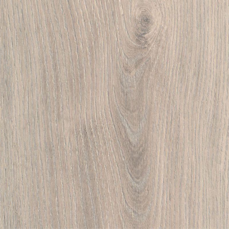 Suelo laminado AC4 Floorpan Orange Pearl Oak FP952